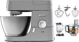 Кухонна машина Kenwood KVC 3150 S