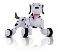 Робот собака, игрушки на радиоуправлении, интерактивные игрушки р/у, собака робот, собака на радиоуправлении