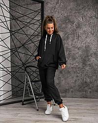 Спортивные костюмы для девочек трикотажные 10 лет ( р 38)  рост 140