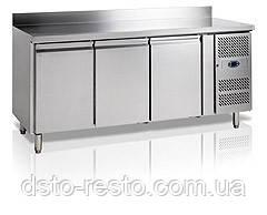 Стол холодильный Tefcold CK 7310, фото 2