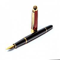 Ручки Duke