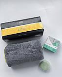 Подарунковий набір Для справжніх чоловіків Greenway #04208, фото 2