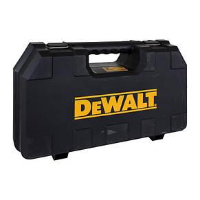 Дрель-шуруповёрт аккумуляторная бесщеточная DeWALT DCD790M2, фото 3
