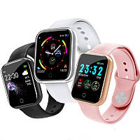 Apple Watch Series 5 GPS 44mm Gold, Silver, Space Gray (Aluminum )
