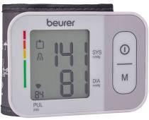 Тонометр автоматичний на зап'ясті Beurer BC 28