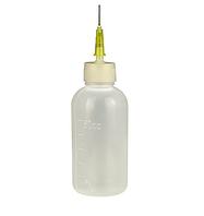 Ёмкость для флюса и жидкостей с дозатором AIDA AD-50 (50 ml)
