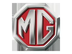 Автостекло MG