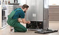 Почему холодильник не выключается. Что делать