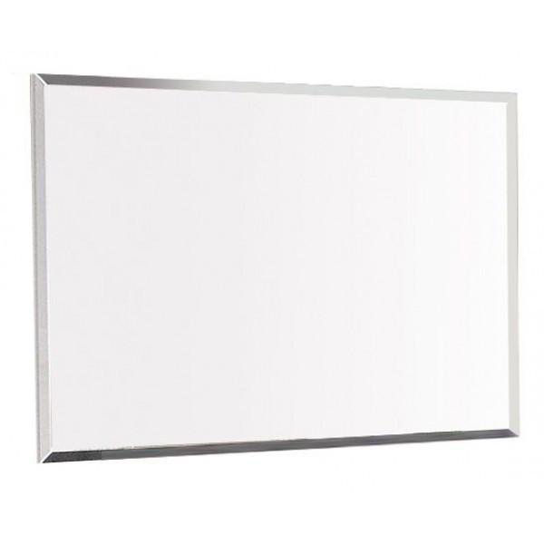 Зеркало в спальню из ДСП София Белый Світ меблів