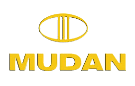 Автостекло Mudan