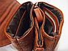 Женская сумочка: на что нужно смотреть внутри