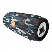Колонка портативная JBL Xtreme (29см/13см/13см) Army