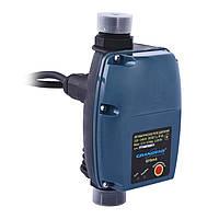 Контроллер давления GRANDFAR GF1142 (регулируемый, с изменяемым начал. знач.)