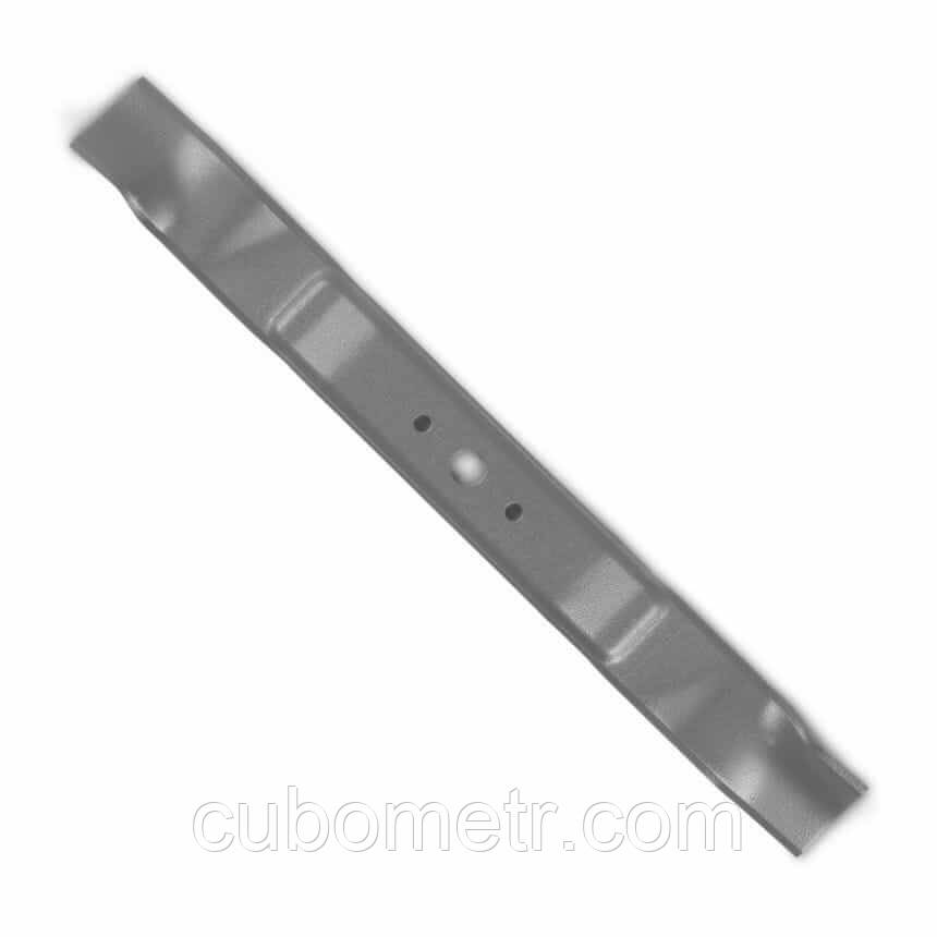 Нож для газонокосилки STIGA 1111-9277-02