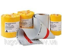 Лента  для герметизации деформационных, конструкционных,швов и трещин Sikadur-Combiflex SG-10 M 150, 25м