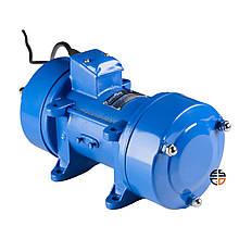 Вібратор майданчиковий Enersol, 1.1 кВт, частота вібрації 2840 віб/хв, відцентрова сила 4.9 кН