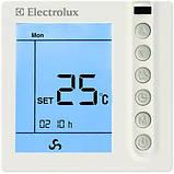 Приточно-витяжна вентиляційна установка Electrolux EPVS-350(0993), фото 2