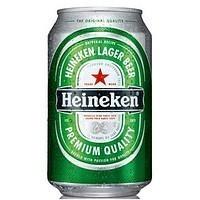 """Колонка """"Heineken"""""""