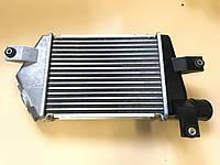 Радіатор интеркуллера MN135001 MATOMI