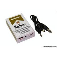 MP3 КОЛОНКИ Сигареты