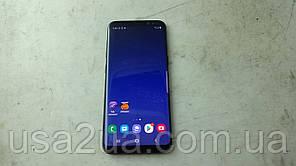 """Смартфон Samsung S8 SM-G950W  5.8"""" 2960х1440 64gb 4gb NFC Кредит Гарантия"""