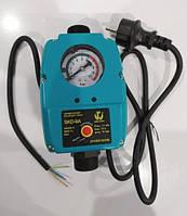Контроллер давления Lider SKD9-A