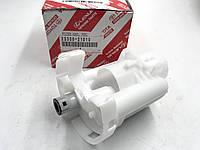 Фільтр паливний 23300-21010. TOYOTA