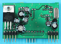 Модуль домофона MD-Universal