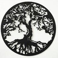 Панно Дерево