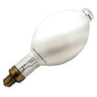 Лампа дуговая ртутная MERCURY 700 E40