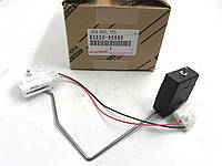 Датчик рівня палива в баку 83320-60580. TOYOTA