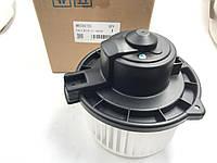 Мотор вентилятора пічки MR398725 MATOMI