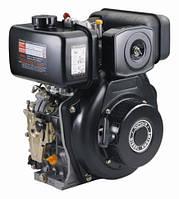 Двигатель дизельный KIPOR KM170FS