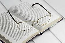 Что обозначают цифры на очках