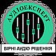 """Компания """"АУДИОЭКСПЕРТ"""""""