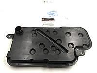 Фільтр масляний автоматичної коробки передач MR528836. MITSUBISHI