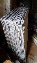 Асбокартон КАОН 3,4,5,10мм  ГОСТ 2850-95