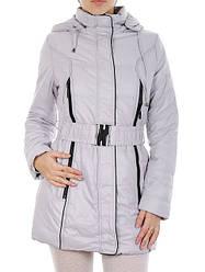 Куртка женская Dinolia скидка