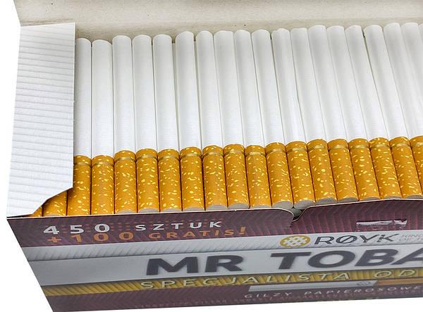 купить длинные гильзы для сигарет