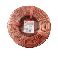 ElectroHouse кабель акустический CCA 2x1,2 мм²