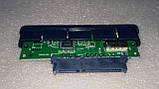 Внешний карман бокс sata винчестер HDD 2,5 USB 2.0 - Уценка!!!, фото 6