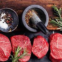Смеси для мяса
