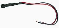 DS 18B20 - Цифровой датчик