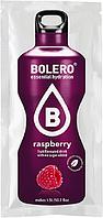 Bolero Drinks без сахара МАЛИНА