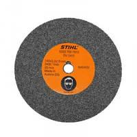 Диск для заточки цепей Stihl 61 PMMC3, 63 PMC3