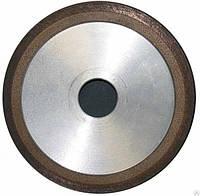 Алмазный диск для заточки цепей Stihl 63 PD3