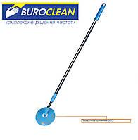 Кий с механизмом вращения BUROCLEAN 10300111 (10300111 x 216793)
