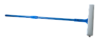 Швабра Окномойка с телескопической ручкой Buroclean 10300000 (10300000 x 137594)