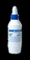 Клей ПВА 100мл  JOBMAX колпачок-дозатор Buromax BM.4852 (BM.4852 x 137355)