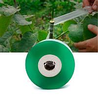 Прививочная лента для прививки растений саморазрушающая, 30мм, фото 1